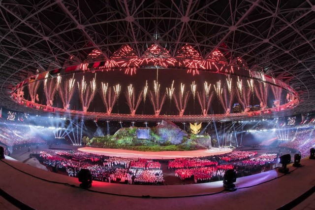 photos/-24082018-1535079028-655653541-antarafoto-opening-ceremony-asian-games-2018-180818-bean-01-907x605.jpg