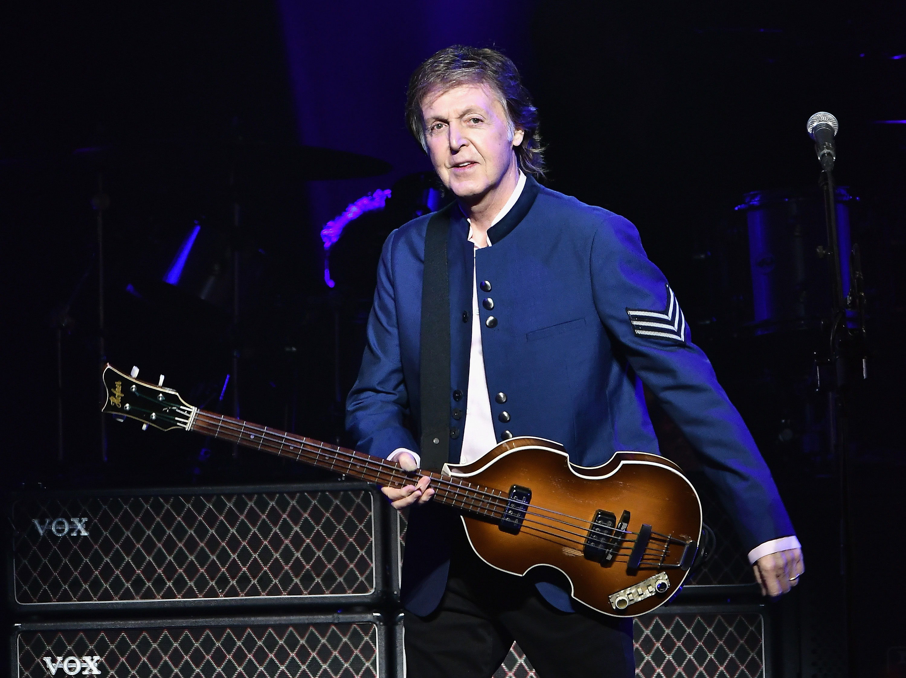 photos/17-paul-mccartney.jpg