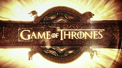 photos/250px-Game_of_Thrones_title_card.jpg