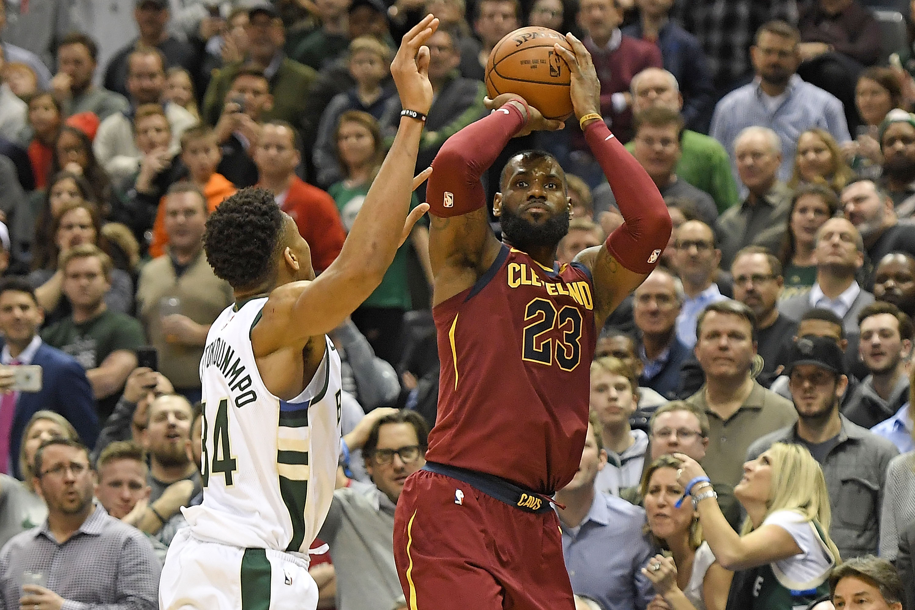photos/898229704-cleveland-cavaliers-v-milwaukee-bucks.jpg.jpg