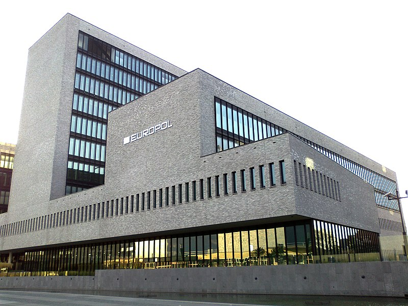 photos/Europol-building.jpg