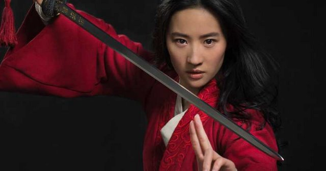 photos/Mulan-2020-Disney-Remake-Trailer-Release-Date.jpg