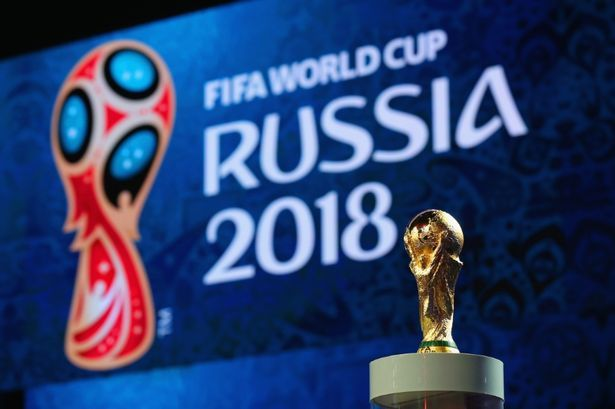 photos/Preliminary-Draw-of-the-2018-FIFA-World-Cup-in-Russia-Previews.jpg