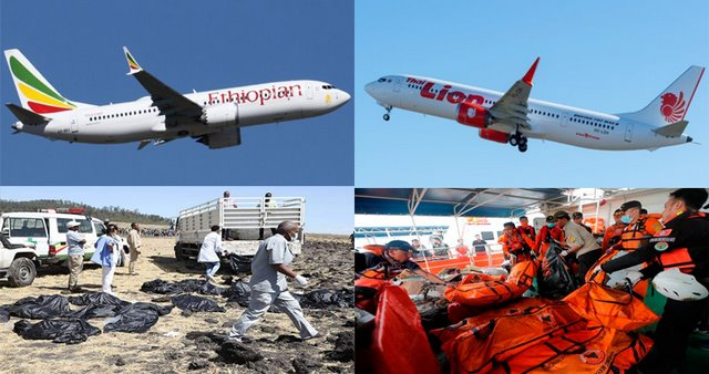 photos/Second-brand-new-Boeing-737-Max-crash-in-5-months-raises-questions-346-dead.jpg