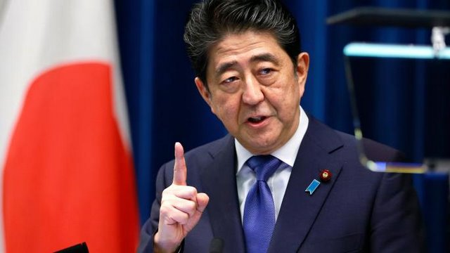 photos/Shinzo-Abe-Japan.jpg