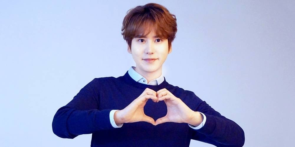 photos/Super-Junior-Kyuhyun (1).jpg