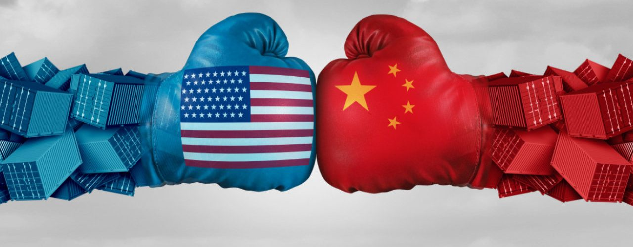 photos/The-USA-vs-China-Trade-War-Huawei-and-Apple-already-Suffered-what-next-4-1280x500.jpg