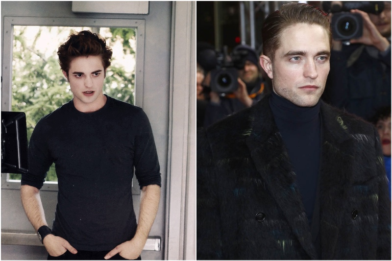 photos/Then_and_Now_Twilight_Cast_Is_Actually_Ageing1.jpg