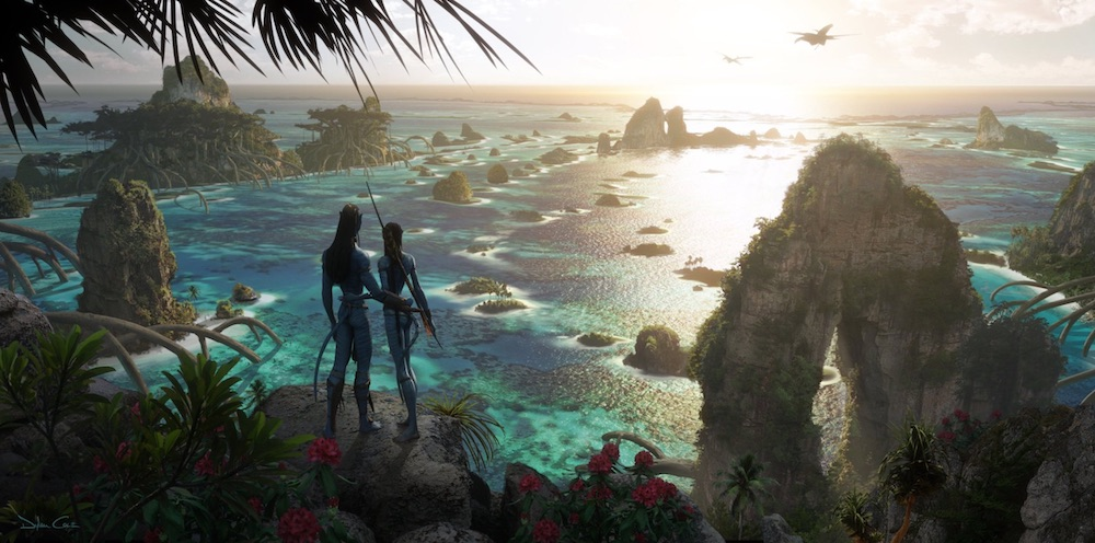 photos/avatar-2-concept-art-01.jpg
