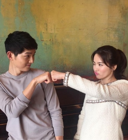 photos/descendants-of-the-sun-stars-song-joong-ki-and-song-hye-kyo.jpg
