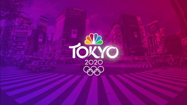 photos/dnp_oly_nbc_tokyopromo_30sec_evergreen190806.jpg