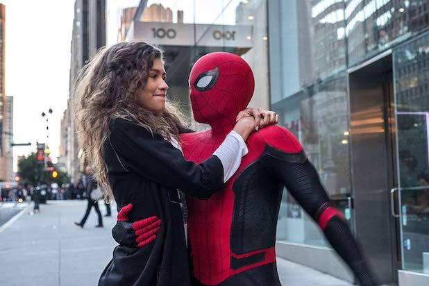 photos/does-spider-man-far-from-home-have-a-post-credits-scene.jpg