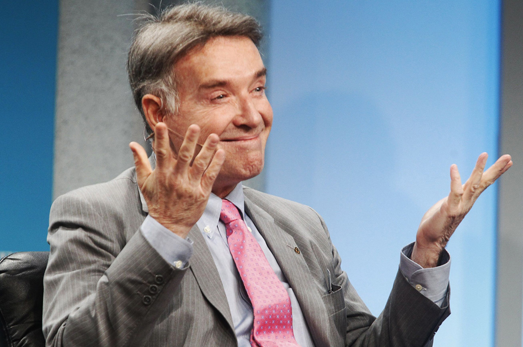 photos/eike-batista-gives-a-defiant-first-interview-since-the-collapse-of-his-brazilian-empire.jpg