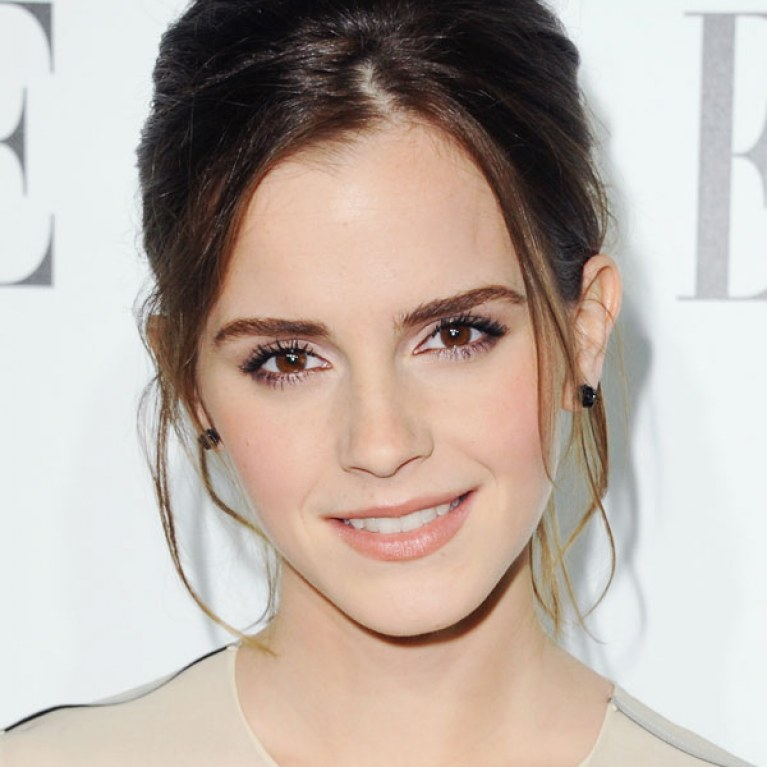 photos/emma-watson-new-face-of-lancome-lip-gloss-collection-31922_w767h767c1cx298cy375.jpg