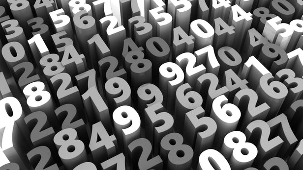 photos/largest-prime-number-discovered-1.jpg