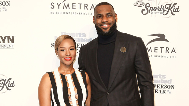 photos/lebron-james-wife-savannah-love-having-home-coronavirus-rex-ftr.jpg